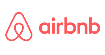 airbnb-color