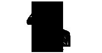 Dark Horse Coffee logo