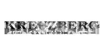 Kreuzberg logo