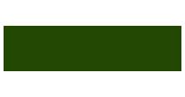 Lassens logo