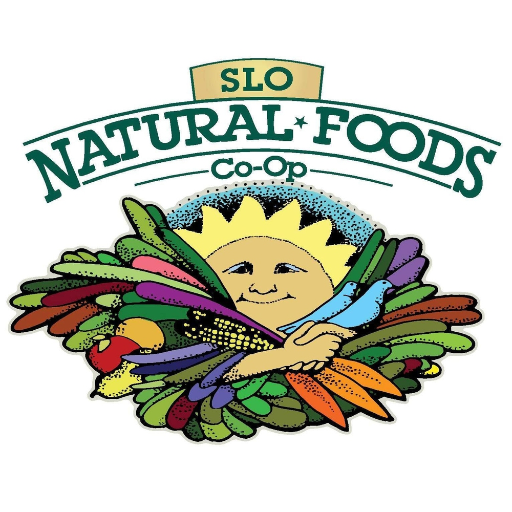 Button to Natural Foods article