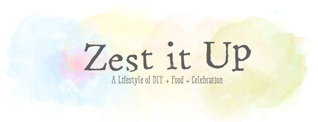 Button to Zest It Up article